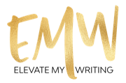https://elevatemywriting.com/wp-content/uploads/2018/02/cropped-cropped-emw-logo-1.png