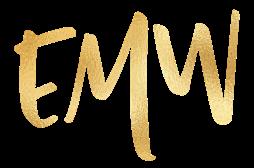 emw-logo-254
